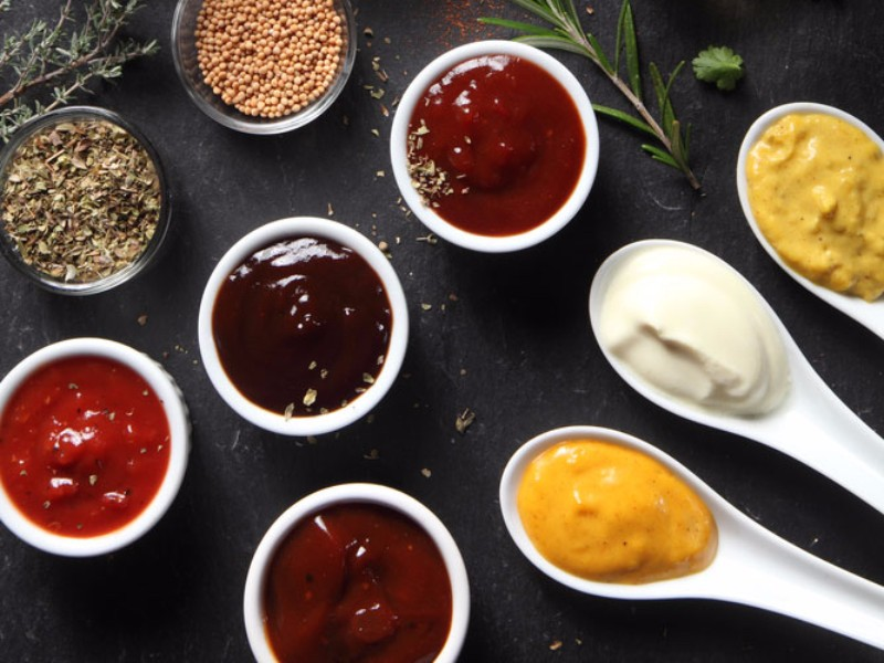 Fish sauce is not just a single savory flavor in dishes. At times it may become unavailable but we can maintain taste by using alternatives of fish sauce