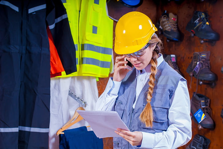 COVID-19, being an economic demolisher has affected the Blue Collar workers more than White Collar Workers. The white Collar employees are working