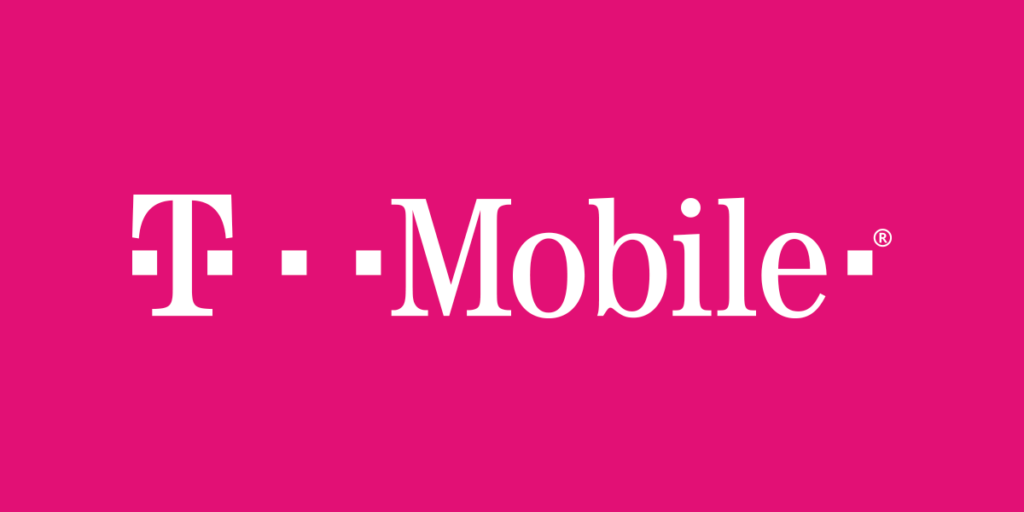 T-mobile Will Avowedly Toss Out Some Phones From Its Network — And Just Forthwith Than At&T