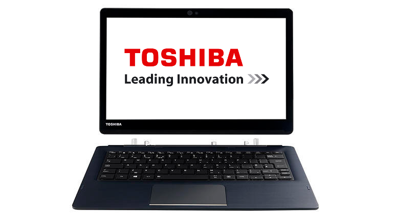 Toshiba Precisely Announces Goodbye To Its Laptops, The New Dynabooks Are Already Excluded From Sharp | Industry